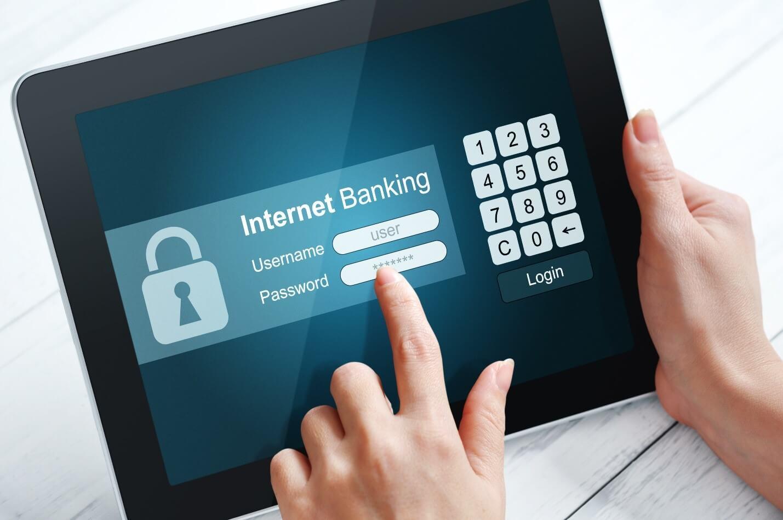 Интернет-банкинг ВТБ Банк Москвы