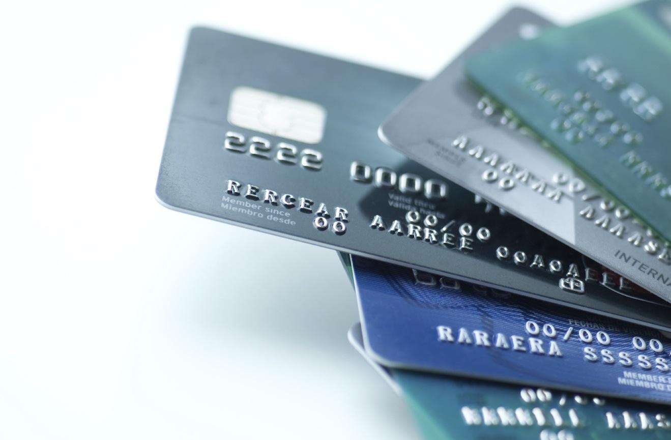 ВТБ Банк Москвы карты для зарплаты