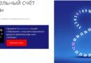 Накопительный счет Копилка в ВТБ: условия вклада