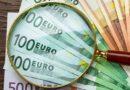 Валютный контроль в ВТБ для физических и юридических лиц