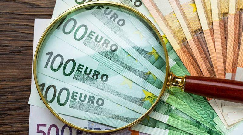 Валютный контроль в ВТБ