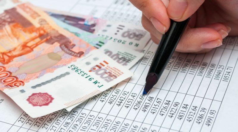 ВТБ погасить кредит