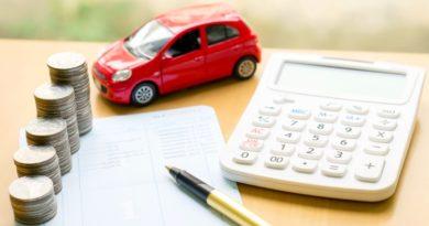 Рефинансирование автокредита в ВТБ: условия и процентная ставка