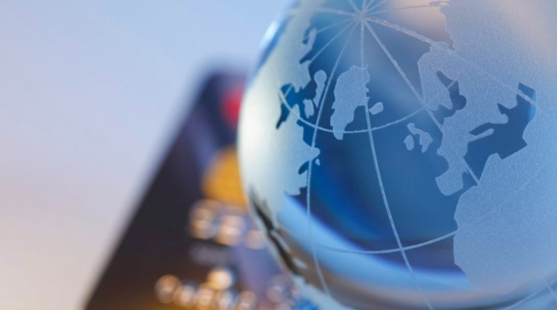 Международные переводы ВТБ